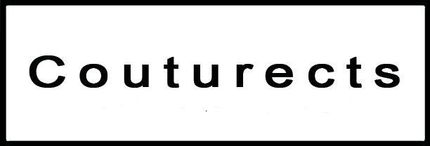 Couturects logo